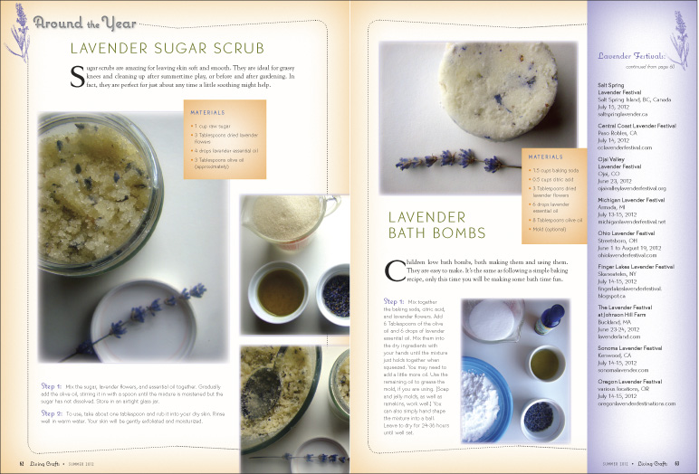 LC Lavender Spread.jpg