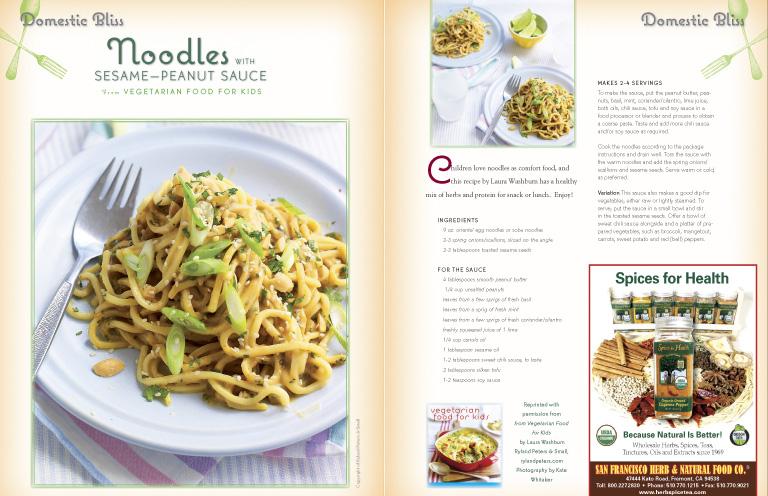 LC noodle spread.jpg