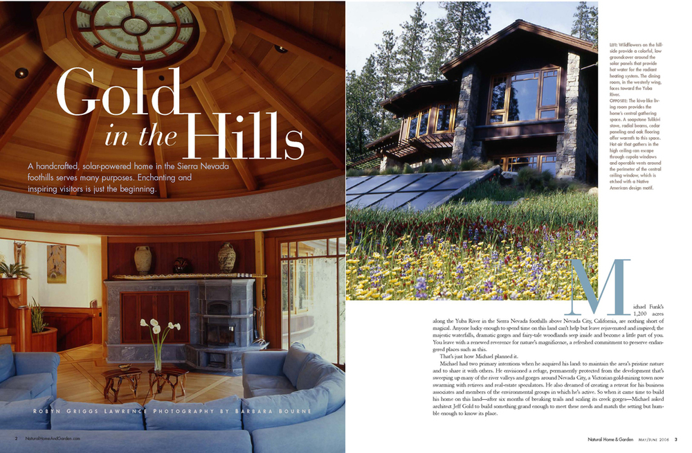 Nat Ho Gold HIlls spread.jpg