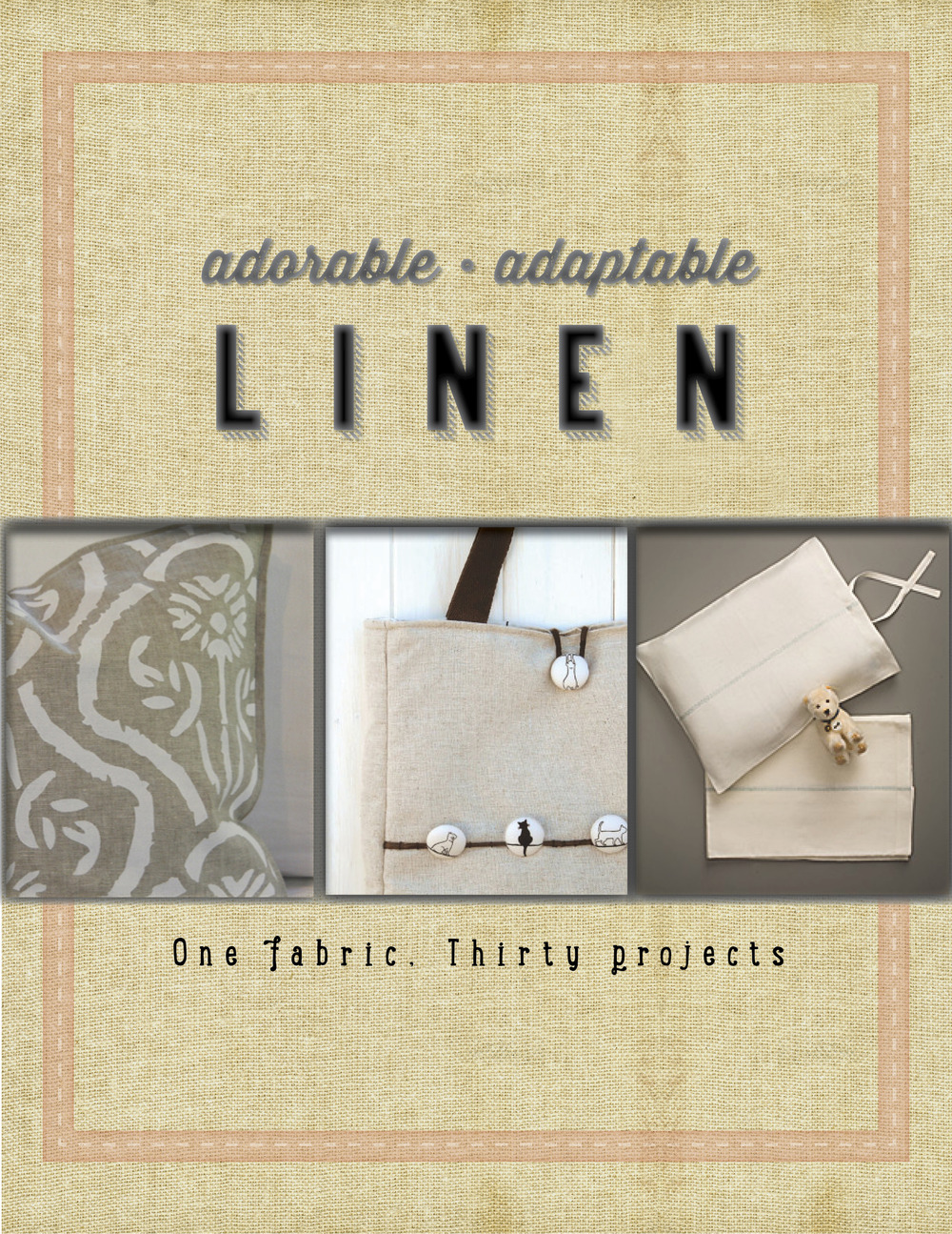 Linen rough cover.jpg