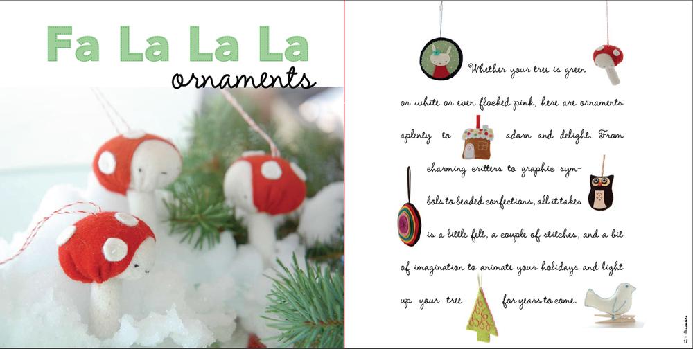 Fa la la ornament title.jpg