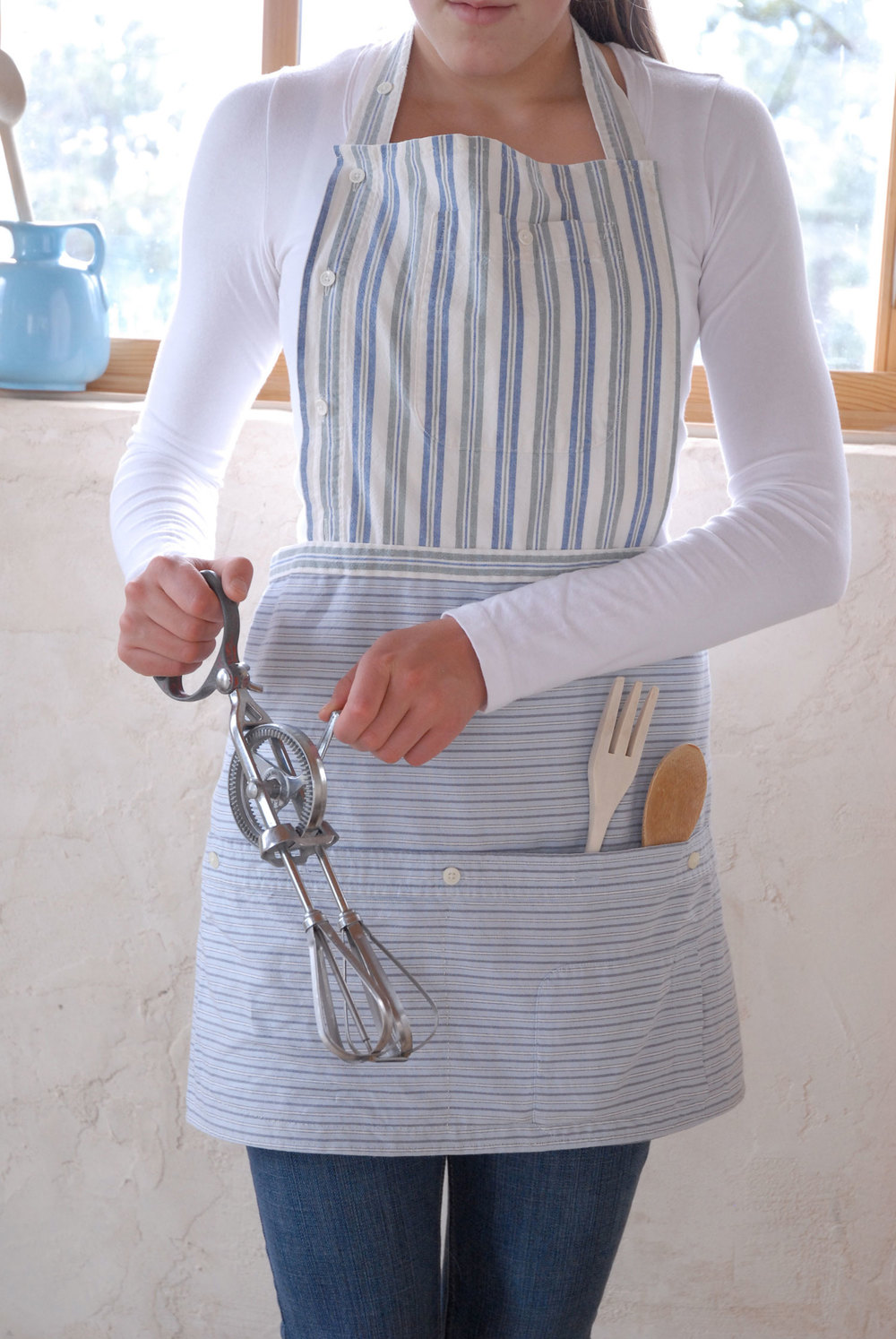 DSC_0042-excellent-full-on-cam-apron-OP.jpg