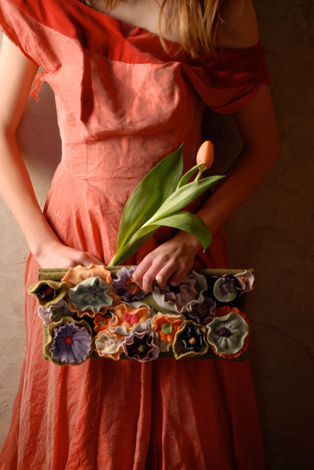 DSC_0091-tattered-dress-and-clutch-OP.jpg