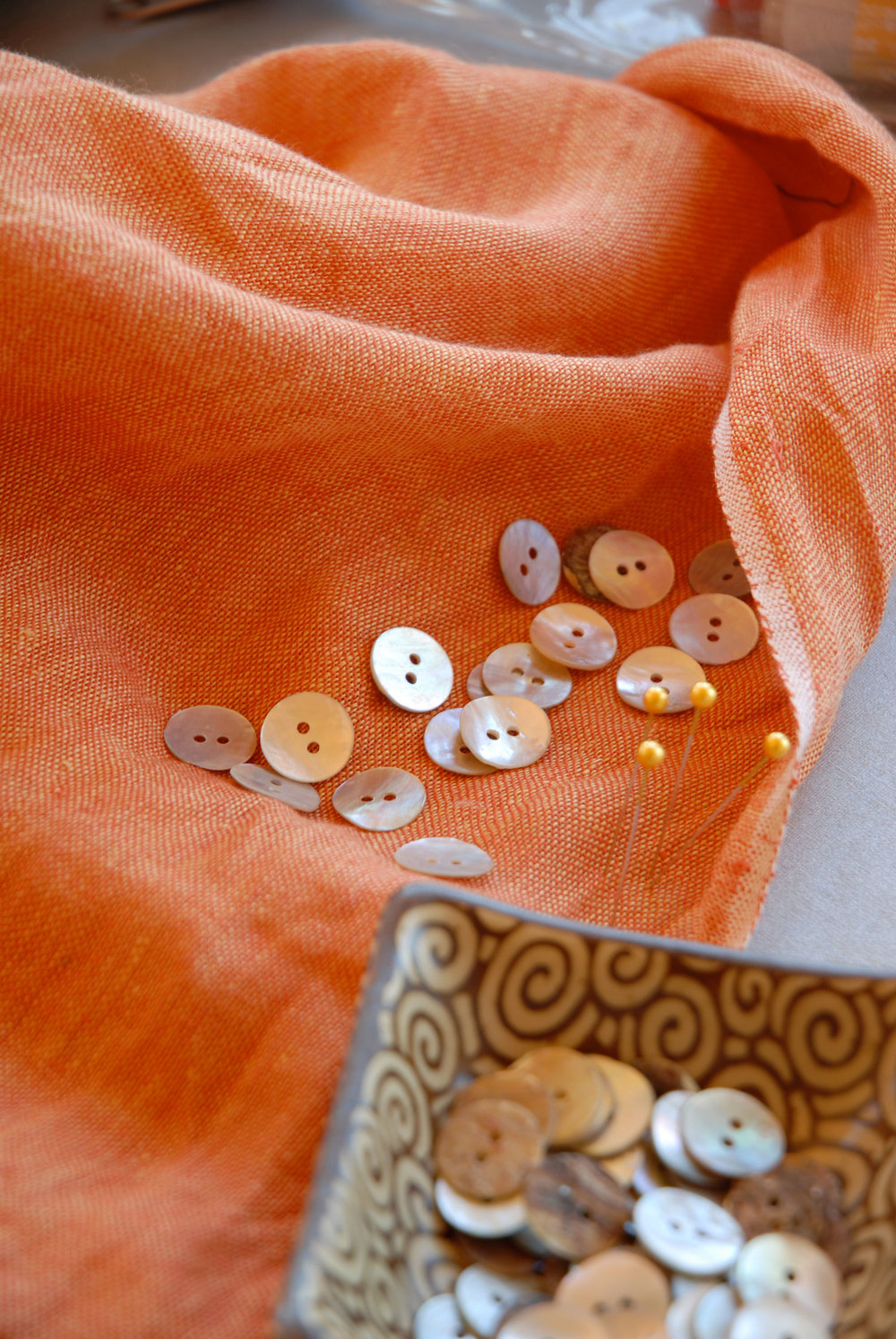 DSC_0017-orange-fabric-buttons-OP.jpg