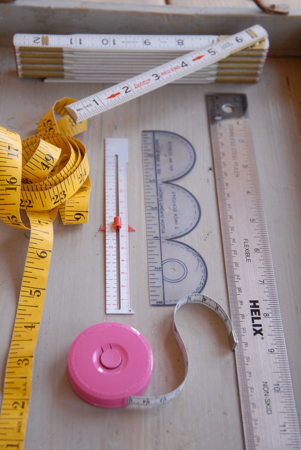 DSC_0059-measuring-tapes-OP.jpg