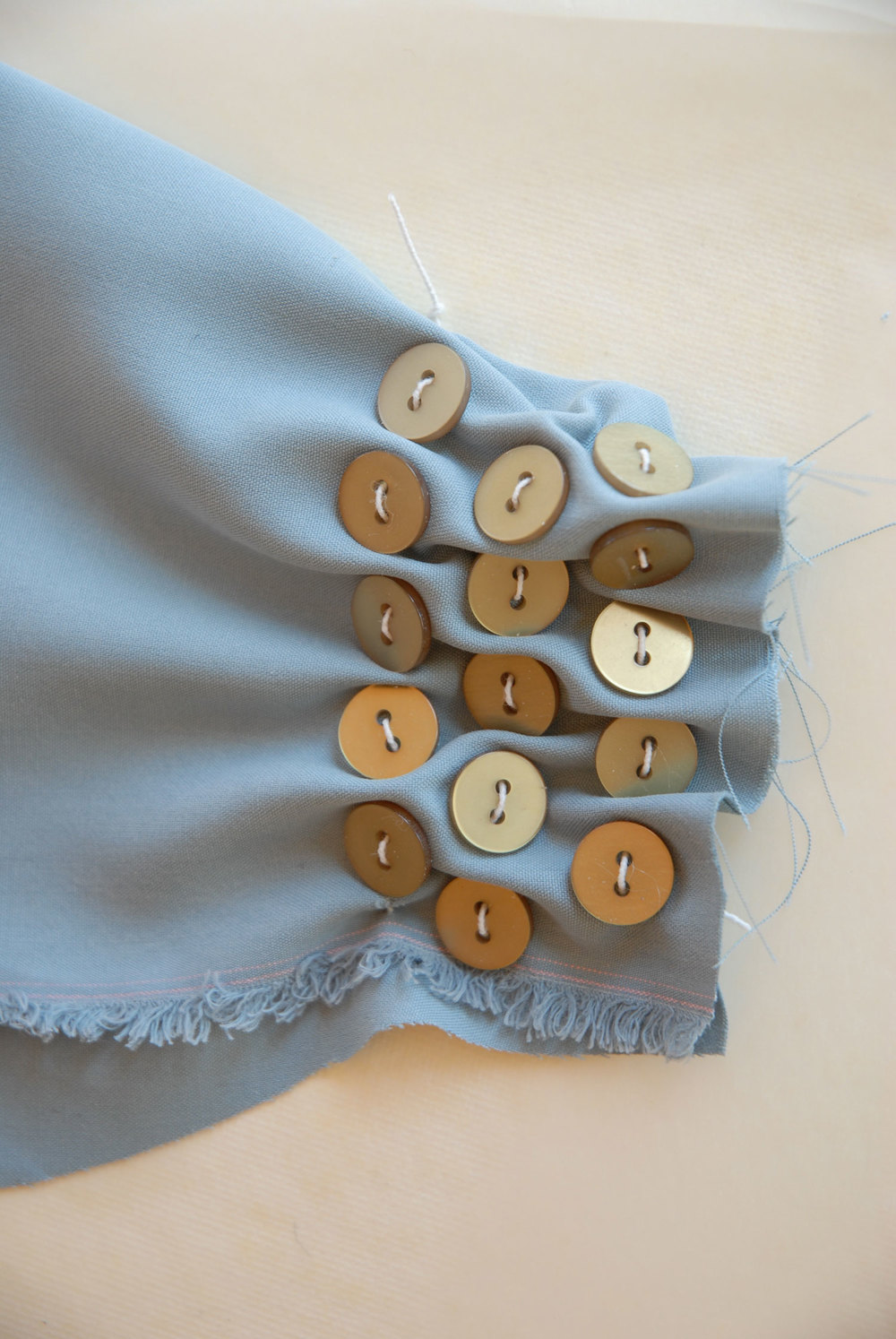 DSC_0084-buttons-on-blue-OP.jpg