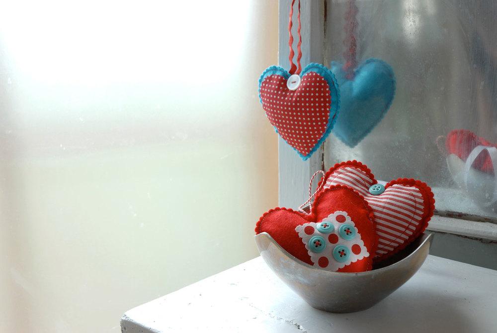 9781600596247_a063-hearts-OP.jpg