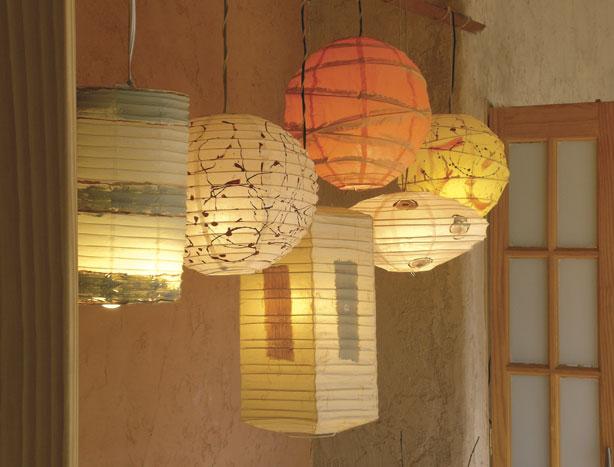lanterns-hires-OP.jpg
