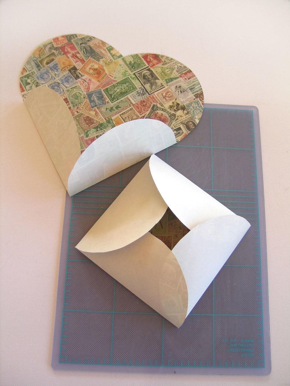 envelope-heart-fold-OP.jpg