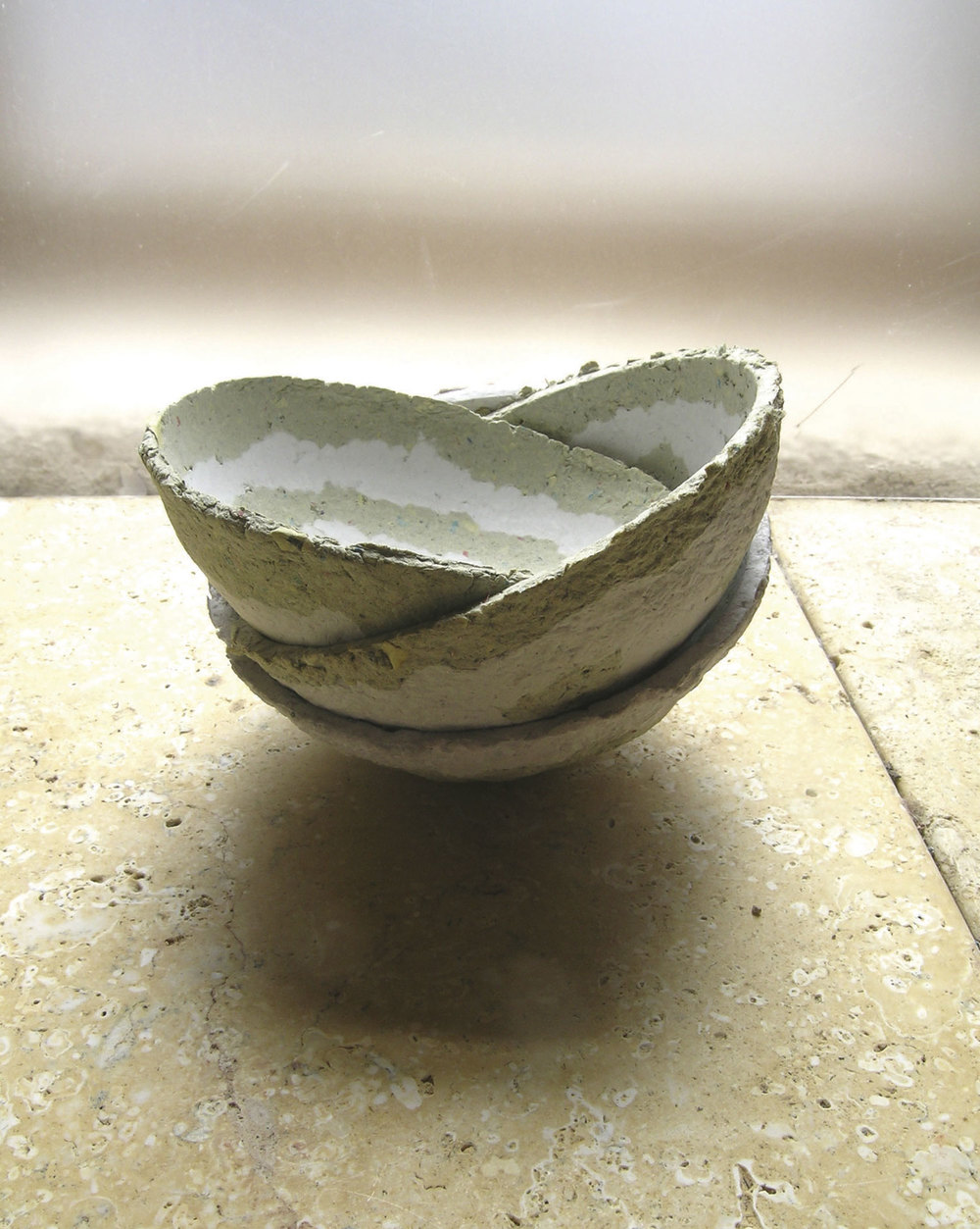 stacked-bowls-OP.jpg