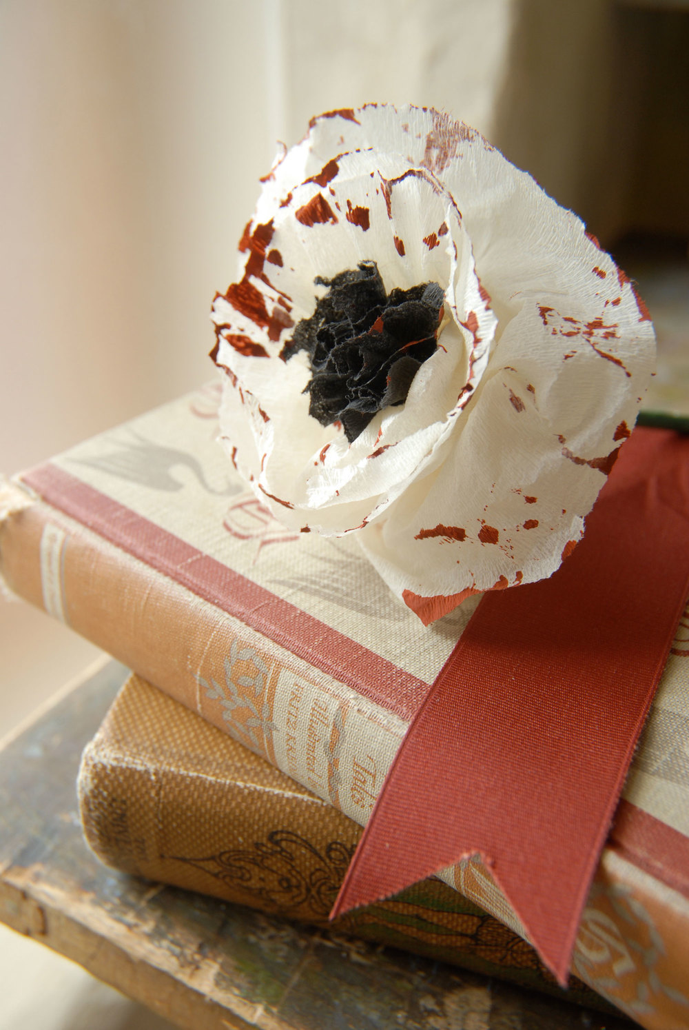 9781454702474_a180-flower-on-book-OP.jpg
