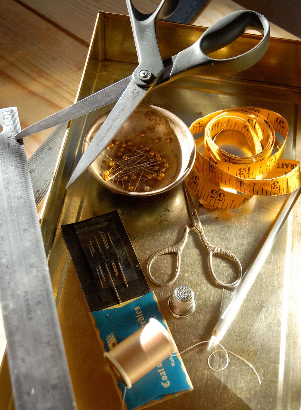 golden-light-on-sewing-tools-OP.jpg