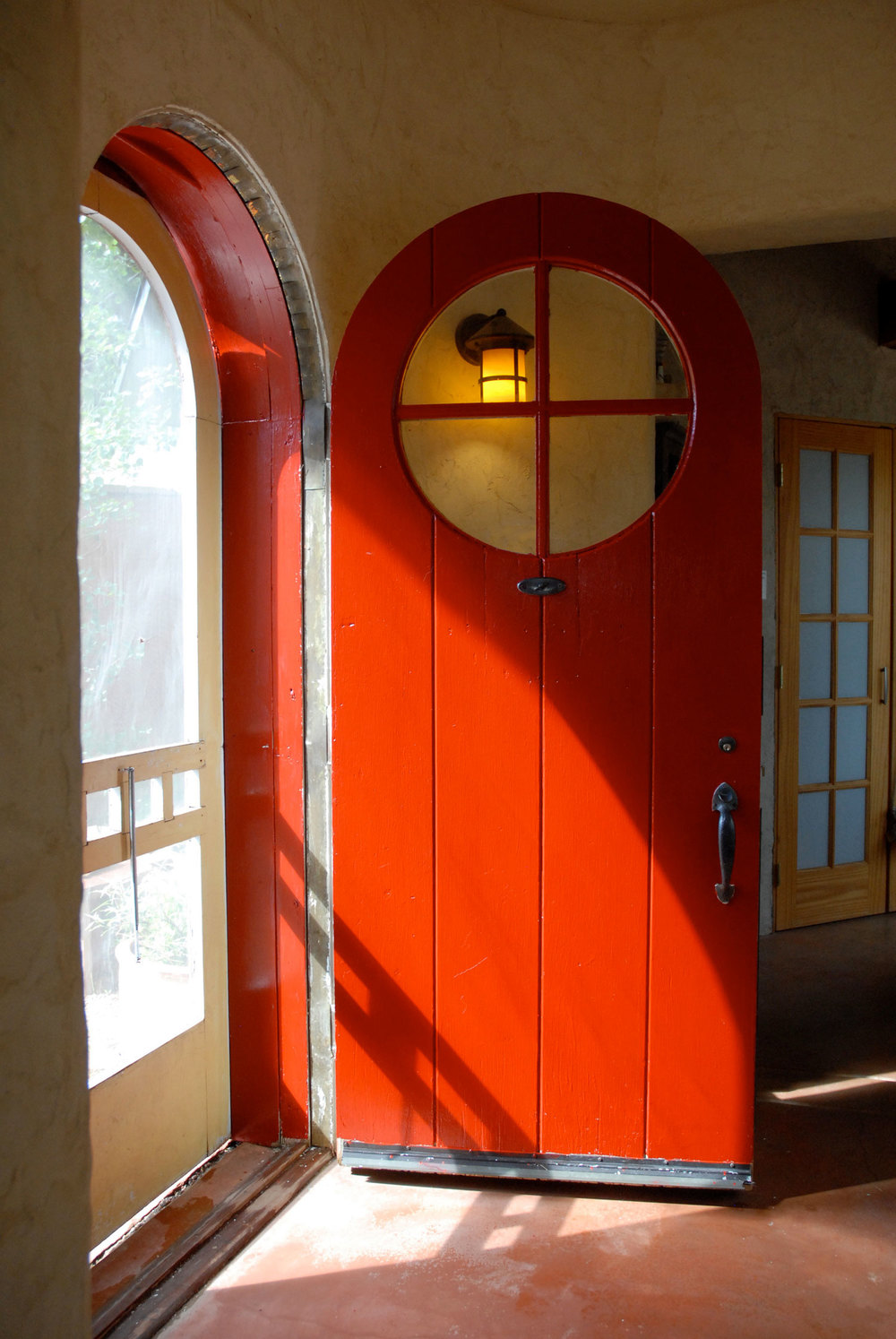 red-arched-door-OP.jpg