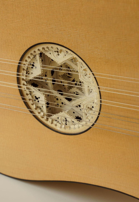 baroque-guitar-OP.jpg