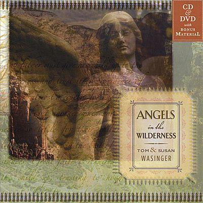 angels-in-the-wilderness-OP.jpg