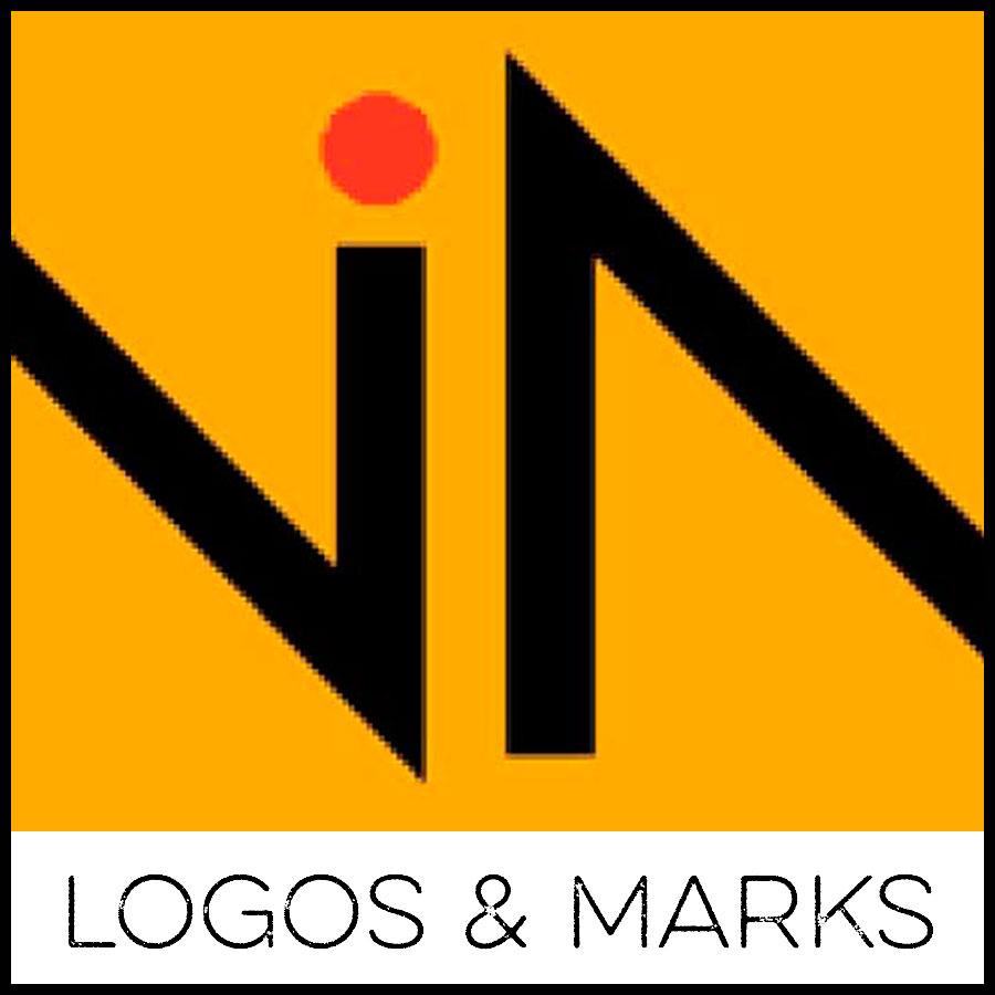alt3-logos-thumbnail-OP.jpg