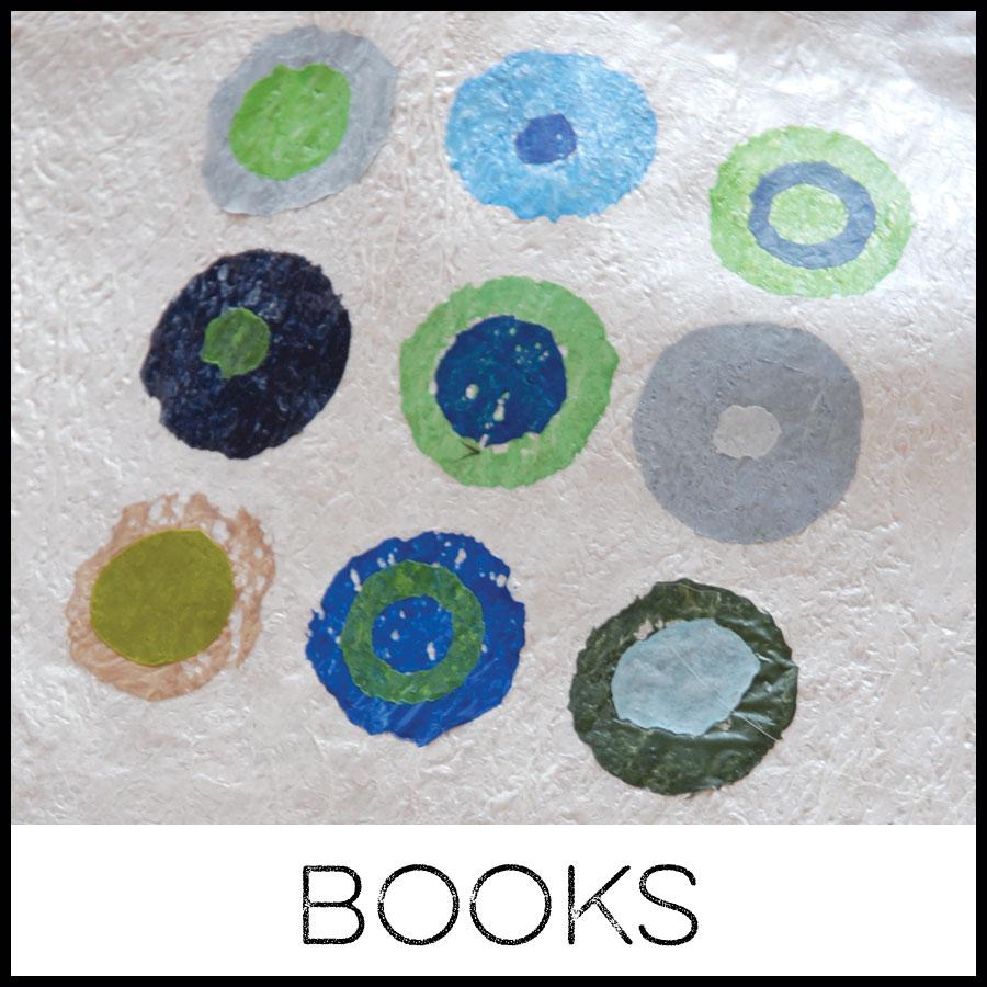alt-3-book-dots-thumbnail-OP.jpg