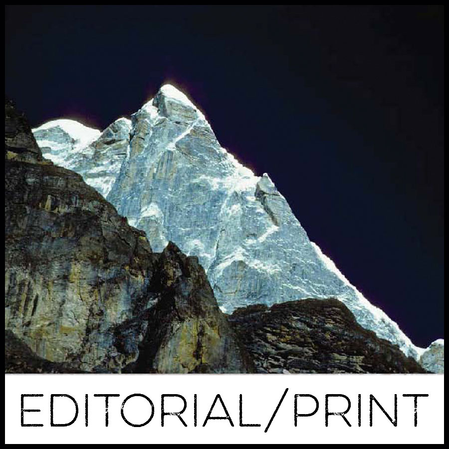 alt-3-editorial-mount-thumbnail-OP.jpg