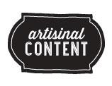 artisinal-content-OP.jpg