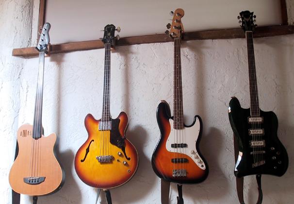 bass guit-sm.jpg