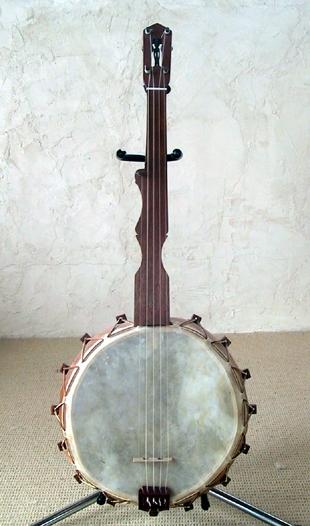 gourd banjosm.jpg
