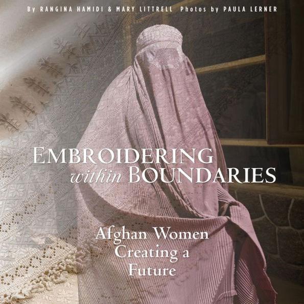 Afghan-EWB-COVER-OPWEB.jpg