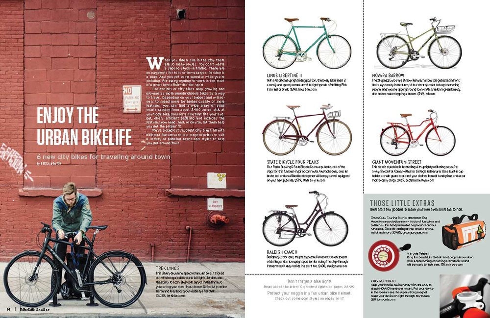 Bike-Life-city-bike-story-spread-OPWEB.jpg