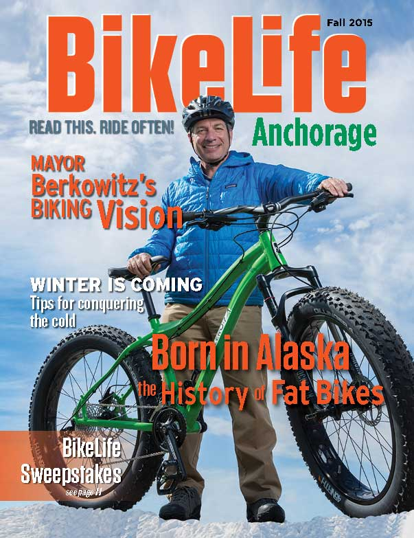 Anchorage-cover-mayor-OPWEB.jpg