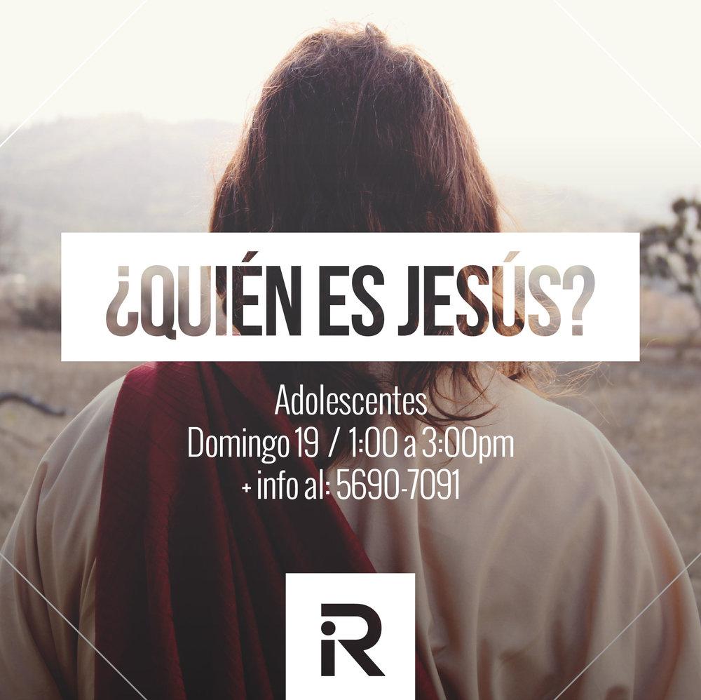 Quien es Jesus-01.jpg