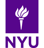 nyu_stacked_color.png