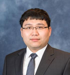 Xiang_Sun_profile280.jpg
