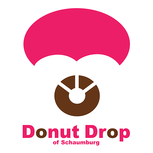 The Donut Drop