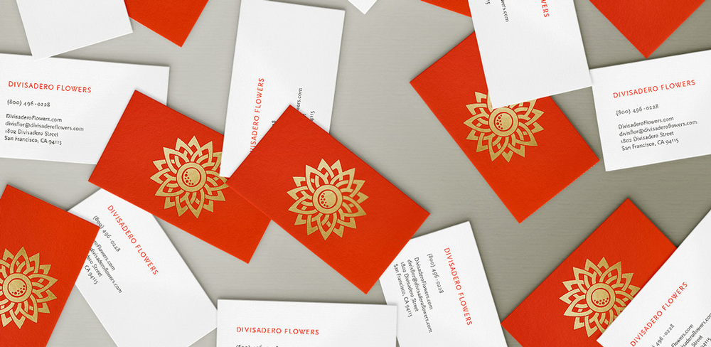 Disordered-Business-Cards-Mockup.jpg