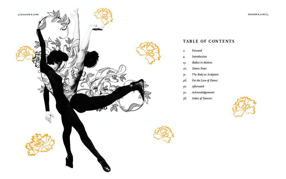 Natasha-proj-2_book-spreads3.jpg