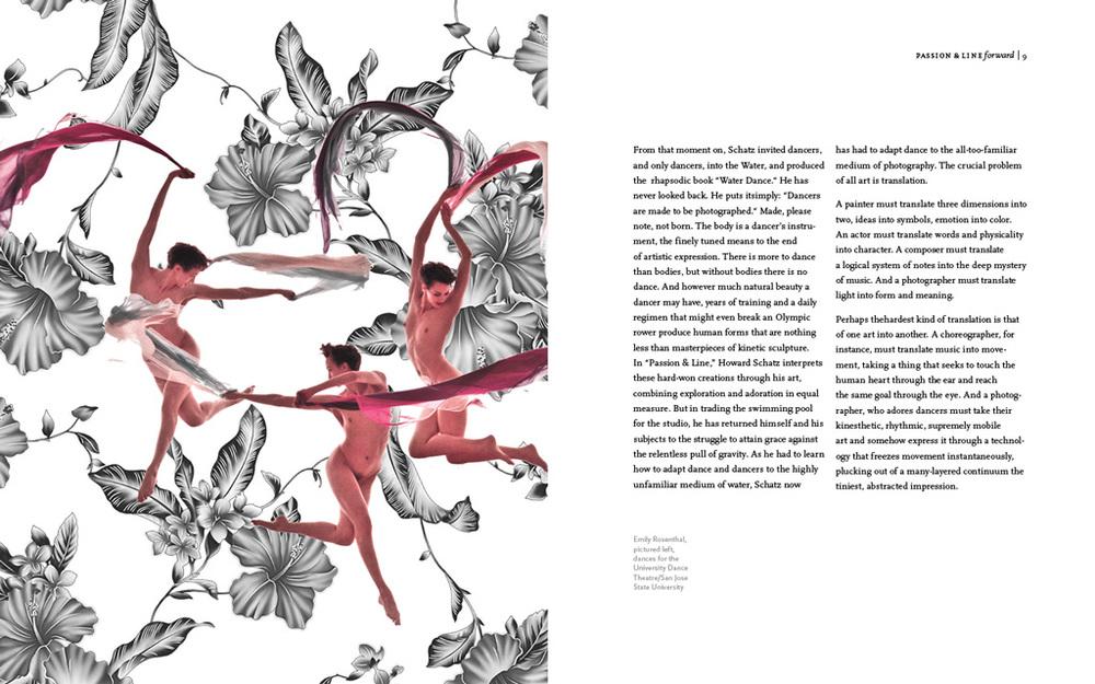 Natasha-proj-2_book-spreads5.jpg