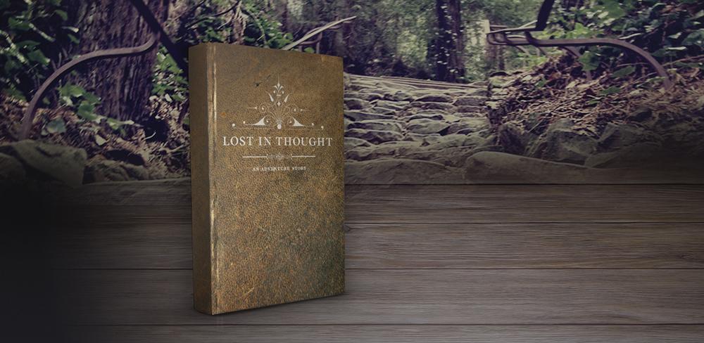 Cover-book-Mock-up-Vol2.jpg