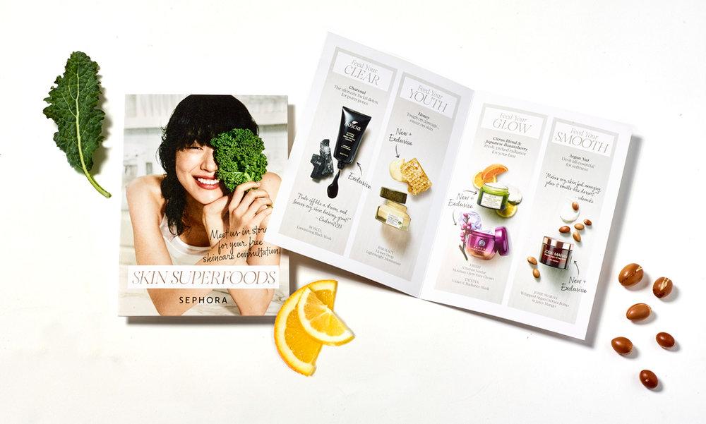 Yearbook2017-July-Superfoods-DM-Props.jpg