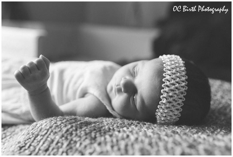 ocbirthphotography_newmomsblog