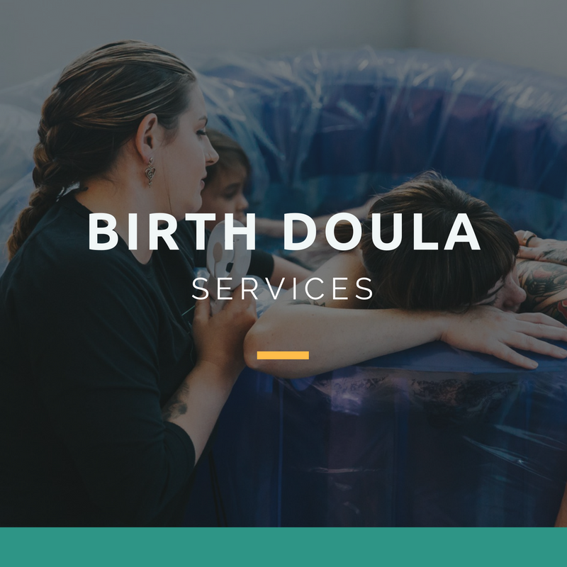 Birth Doula Services.png