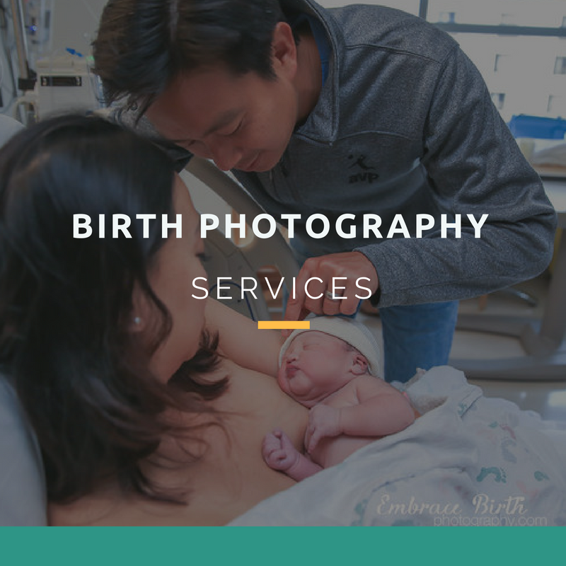 Copy of Birth Photography.png