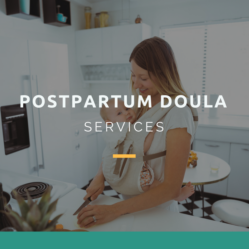 Birth Doula Services (2).png
