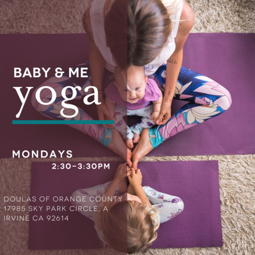BABY+&+ME+YOGA_DOC_2017.png