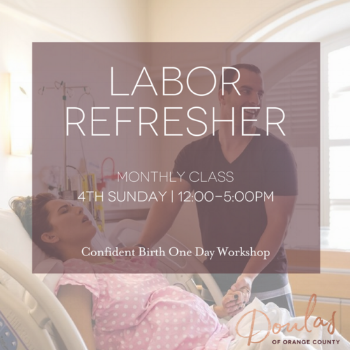 Labor+Refresher-3-2.png