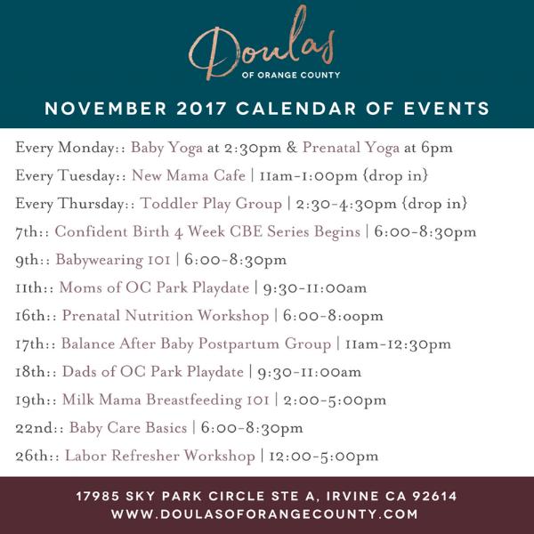 Nov2017_DOC Calendar.png