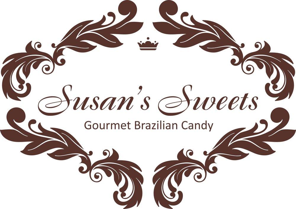 susans sweets-2.jpg