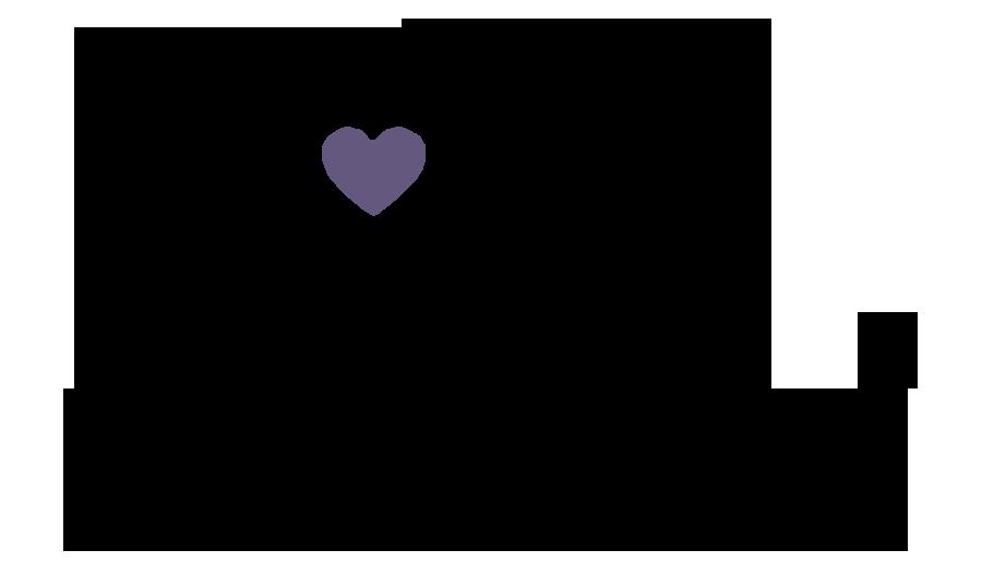 PNG-Logo-Jennifer-McNeil-Photography-OC-v2.png