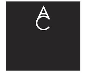 Aqua-Carpatica2.png