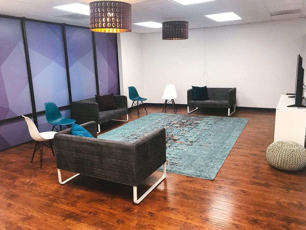 DOC_rentalspace-1.jpg