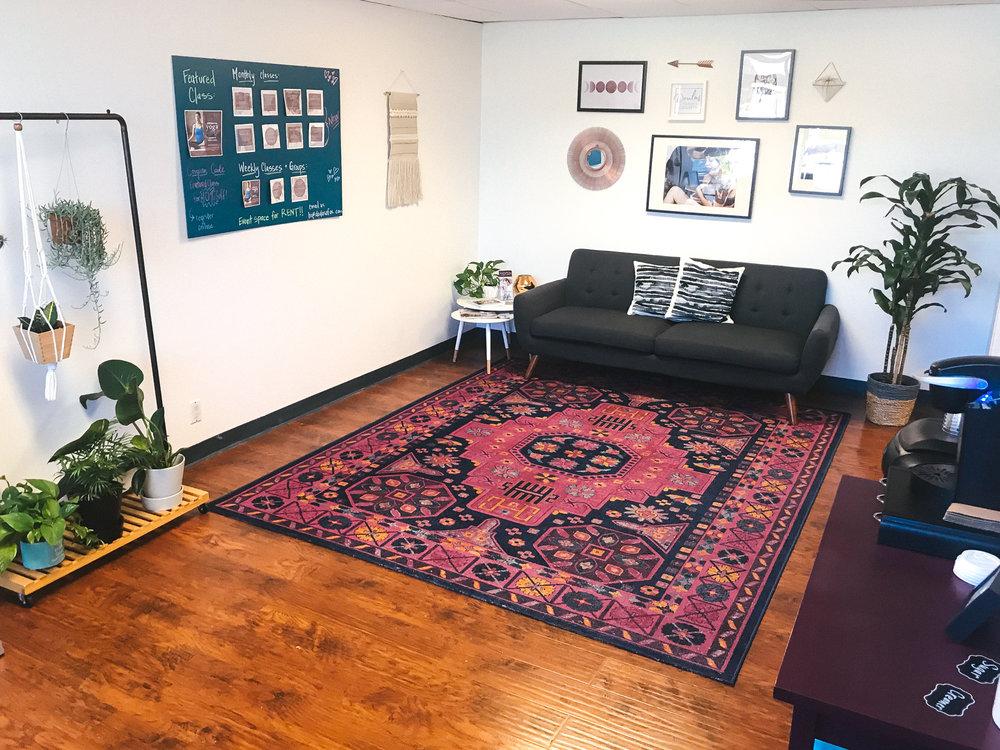 DOC_rentalspace-5.jpg