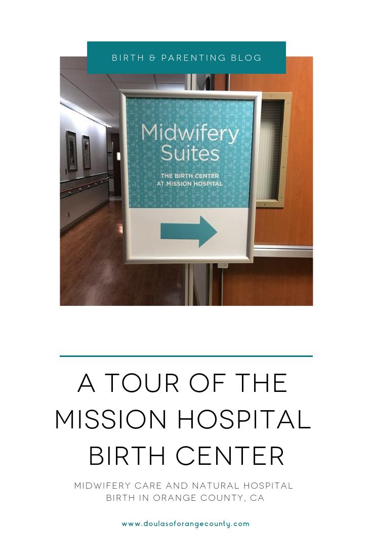 DOC_Blog_Mission Hospital Birth Center.png